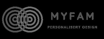 MyFam