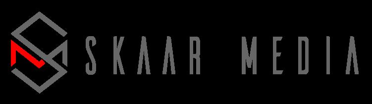 Skaar Media